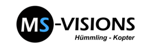 Logo MS-Visions Max Steuber Sögel